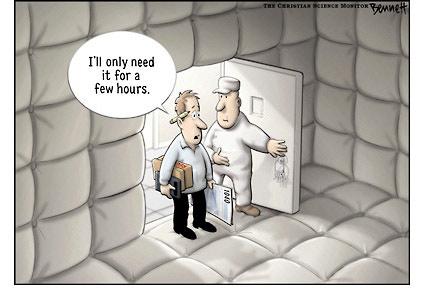 padded_room