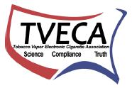 TVECA logo