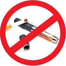 e-smoking ban-resized-600