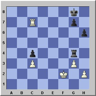 chessendgame